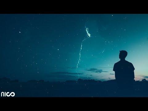 Illenium - Beautiful Creatures feat. MAX (Instrumental/Lyrics)