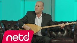 Mehmet Tek - Tez Getir