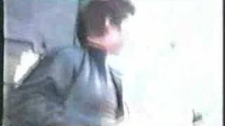 N.H.K.(Japan's public broadcaster) film [CAROL] CAROL(1972-1975) me...