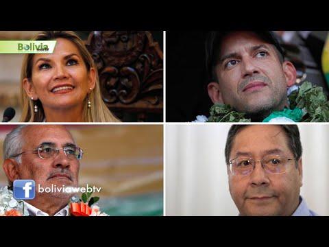 Últimas Noticias de Bolivia: Bolivia News, Viernes 7 de Febrero 2020