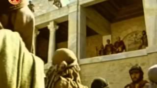 სავლეს პავლედ გარდაქმნა , დიონისე არეოპაგელის მოქცევა