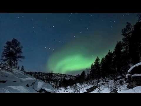 Snow Patrol- Set the Fire to the Third Bar (Pengwan Dubstep Remix)