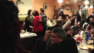 Qdk LA MIA LIBERTA' Tony Gaetani