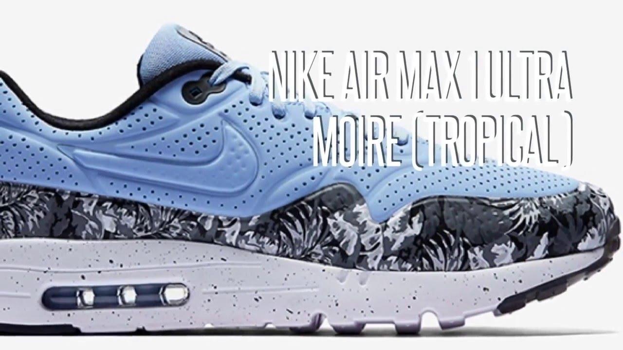 nike air max 1 ultra moire aluminium