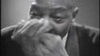 Sonny Boy Williamson II Take Your Hands Out Of My Pockets (1958)