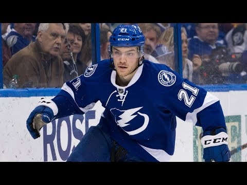 Best Bolts Coverage - Tampa Bay Lightning: Point Snubbed For NHL All-Star Game