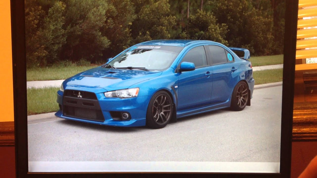 hot wheels 2015 casting review 2008 lancer evolution youtube