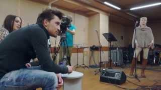 [ENG SUBS] Дима Билан - Реалити фильм - Серия 03 [Полный метр 1:21:17] Full HD