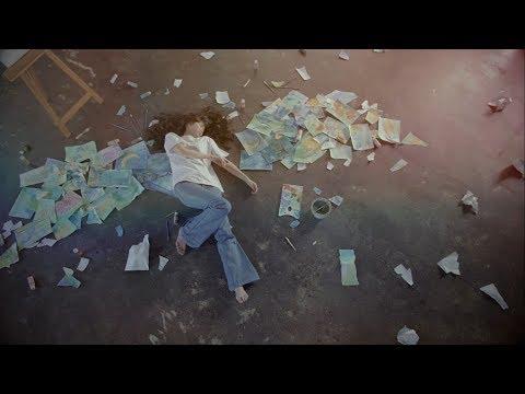 QoN 「名もなき戦争」 Music Video