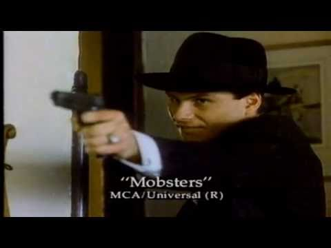 mobsters-1991