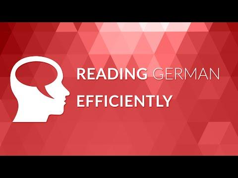How to read in German language-Easy Reader-Die Tote Frau im Garten-Kapitel-01