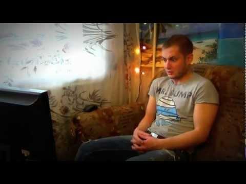 vidmoorg Поиск видео Всё видео мира
