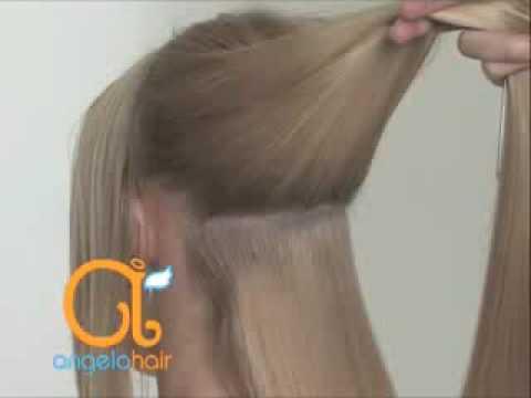 Продажа материалов для наращивания волос по лучшим ценам в минске, доставка по беларуси: +375 (29) 366-3000.