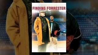 Finding Forrester Thumb