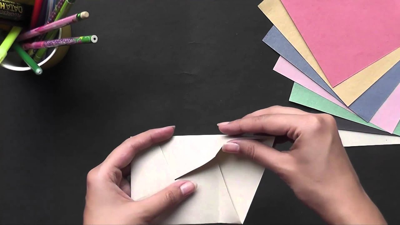 a history of origami a japanese art of folding paper into shapes This art into forms, art paper folding, origami plane, japanese art of folding paper, origami how to fold origami paper to make simple shapes easy and.