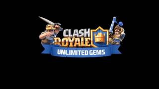 Clash Royale Hack |With Proof| Clash Royale Cheats