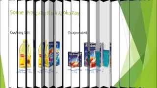 Best Tea, green tea, healthy tea, black tea, soft facial tissues Alokozay International Ltd