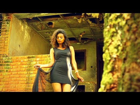 Mr  Yemo – Layew – New Ethiopian Music 2018 (Official Video)
