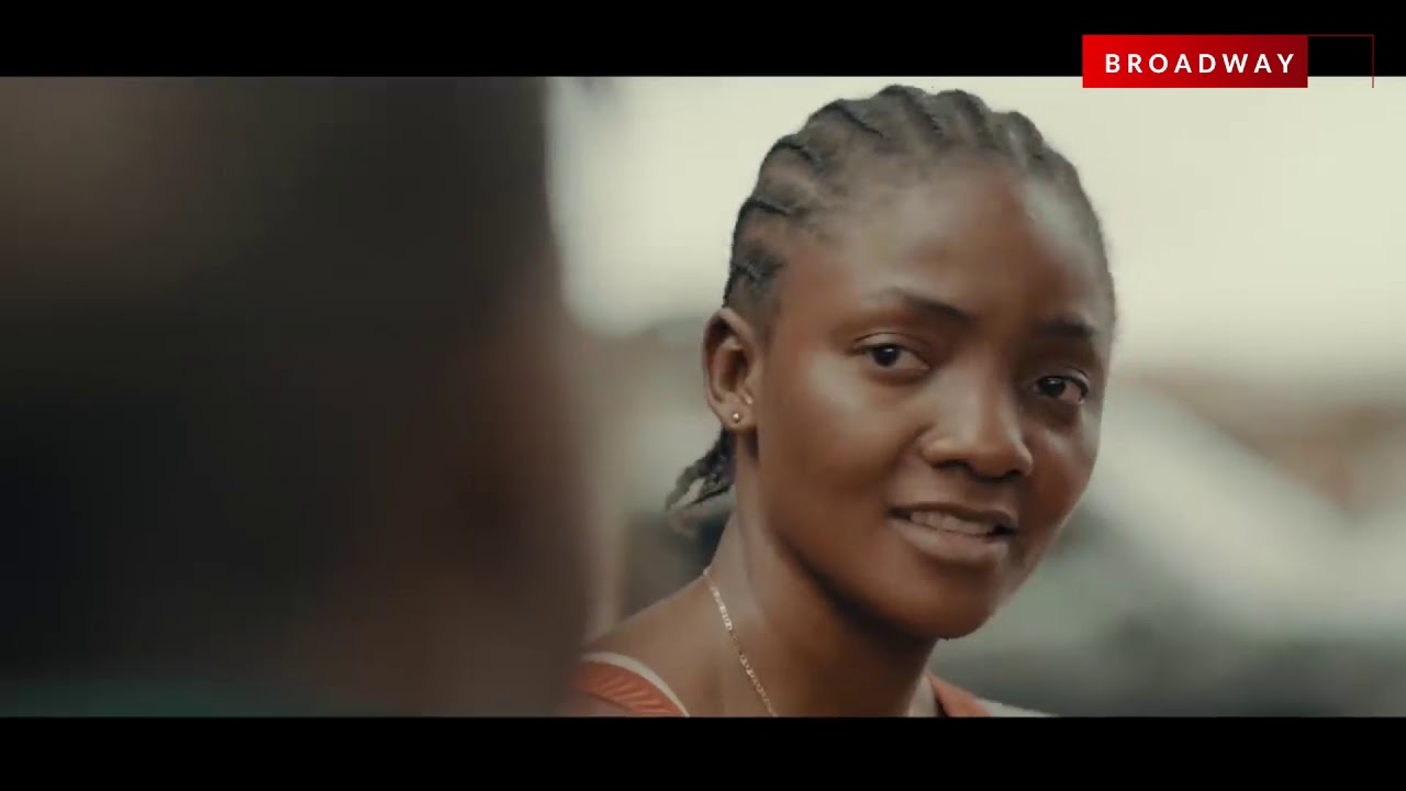 Download Kunle Afolayan's New Movie, 'Mokalik' Starring Simi's Private Screening