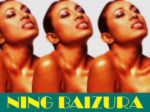 Ning Baizura - Tell Me Why