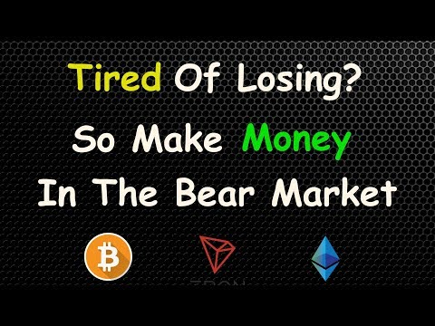 OMG! Bitcoin Is Dropping Again - No Problem, I Can Help You!