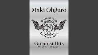 Provided to YouTube by Being ネッ!~女、情熱~ · 大黒摩季 Greatest Hits 1991-2016 ~All Singles + ~ ℗ Being,INC. Released on: 2016-11-23 Auto-generated ...
