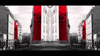 Pandemonium / Dudley Slang