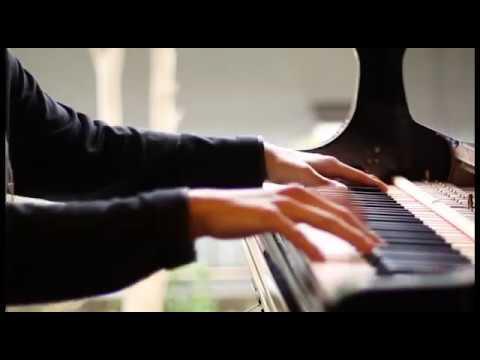 【Deemo】Entrance - Piano Cover