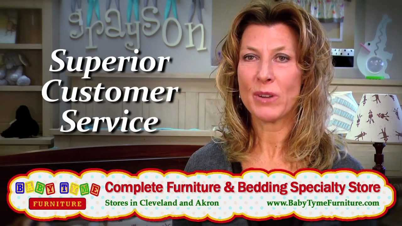 Baby Furniture Store Cleveland Ohio North Olmsted Oh