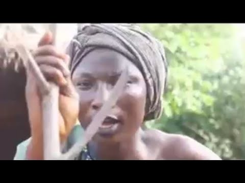 Download Urome Ina Igala Movie (Thriller Movies) Latest Nigeria Thriller Movie Igala NollyWood Zuby Michael )