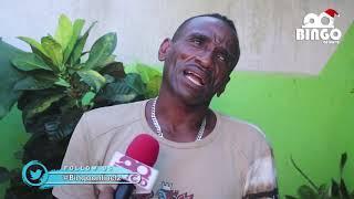 Baba Diamond KIGOMA Nilikataa kwenda/Alikiba/Tuache Chuki/Diamond alinambia/Rais kapiga simu akakuba