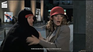 Mr. Deeds: The Staged Mugging HD CLIP