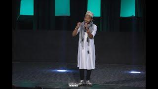 Rashid Abdalla - Ndoto Na Maana Zake