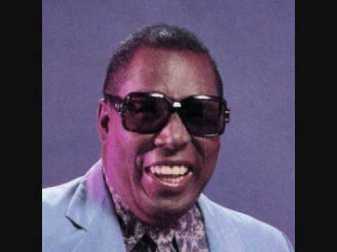Clarence Carter - Let's Get A Quickie