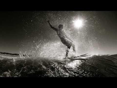 Shooting from the Water - Surf Sufficient
