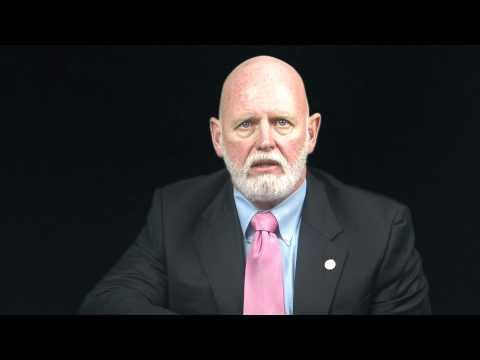 Gordon Bruce 2 - CIO/Director, City & County of Honolulu