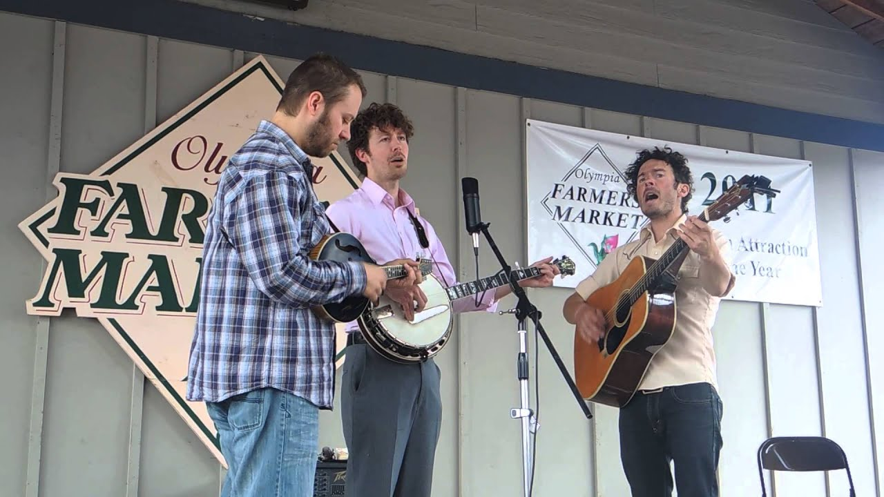 Download Pine Hearts @ Oly Farmers Market 8-24-13 10/13