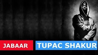 Download Video 2Pac - Ready For Trouble MP3 3GP MP4