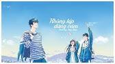 [Vietsub + Kara] Không kịp dũng cảm - Châu Thâm来不及勇敢 - 周深 (OST Bầu trời trong xanh ngày hôm qua)