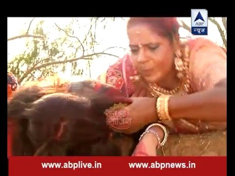 Will Kokila Be Able To Save Gopi's Life?