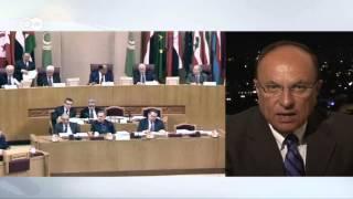 مائير كوهين: سياسة حماس هي المسؤولة عن حصار غزة