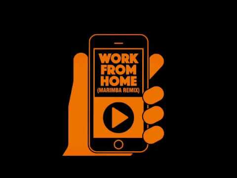 Ringtone de Work From Home