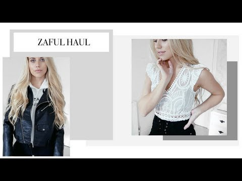 zaful-try-on-haul-&-honest-review-ad- -freya-farrington
