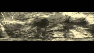 Druhá Smrt - Ukhulth Promo Film