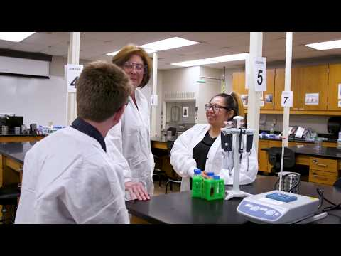 SCC biotech