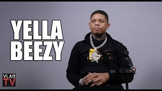 Yella Beezy On Still Grinding Right After Being Shot 34 The Show Must Go On 34 Part 4