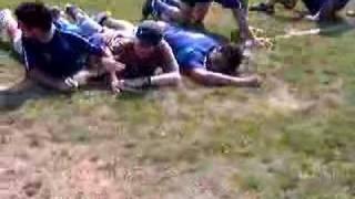 Baixar Campeon Clausura 07