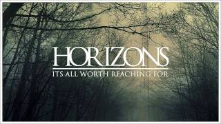 Watch Horizons Open Arms video