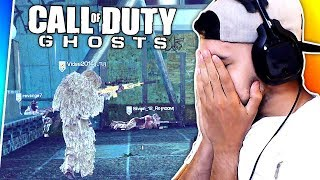 CALL OF DUTY GHOSTS in 2019