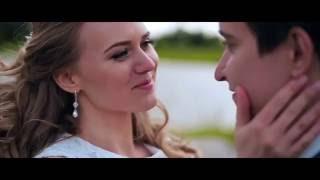Ирландская свадьба Алены и Сергея 12.06.2016 | Irish wedding in Russia 12.06.2016